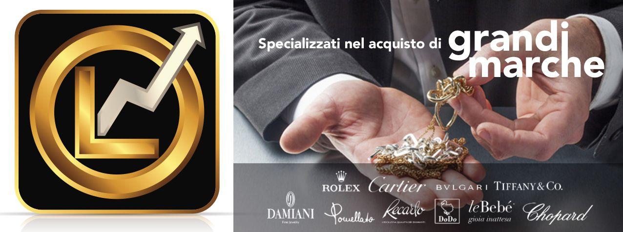 Valutazione gioielli Roma |Orolive | Compro oro Roma