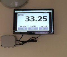Compro oro roma Valutazione oro usato in tempo reale