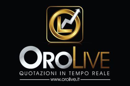 richiedi la quotazione del tuo argento 925 a Roma da OroLive