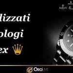 vendere gioielli usati | Orolive | Compro oro Roma 1