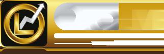 Compro Oro Roma | Orolive | Massima Valutazione Oro Usato