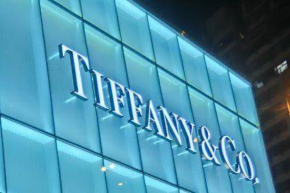 Compro gioielli Tiffany&Co.