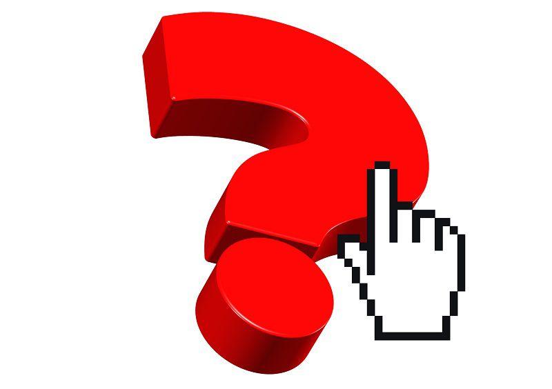 Le 10 domande più frequenti sulla quotazione dell'oro usato