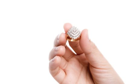 Stabilire il valore di un gioiello firmato: le tre regole FONDAMENTALI