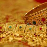 7 domande sull'oro semplice 18 carati