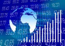 Domanda e offerta dei mercati regolano la quotazione dell'oro