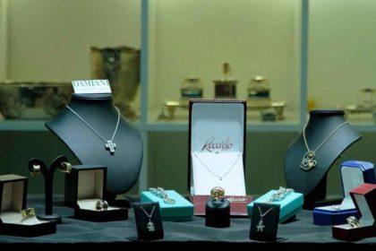 Acquisto gioielli firmati e di marca Orolive