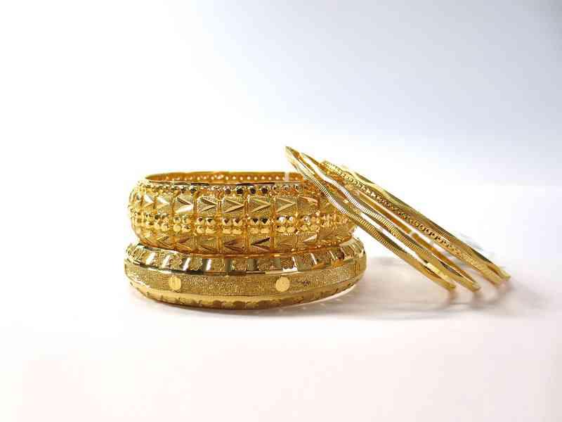 Acquisto Oro Roma Orolive