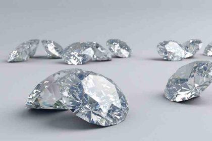 Compro Diamanti Roma Orolive