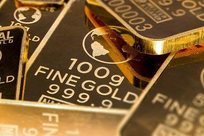 032bc5399b Prezzo oro al grammo - Orolive - Compro oro Roma