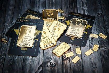 Valore oro usato: perché affidarsi a professionisti per la valutazione