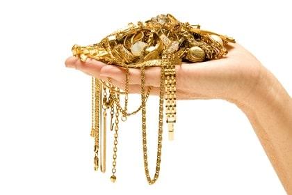 L'ABC dell'acquisto metalli preziosi