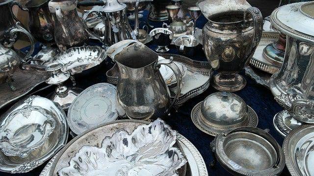 vendere_argento_usato_al_miglior_prezzo