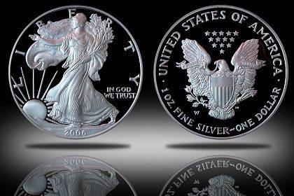 Come guadagnare dalla vendita argento usato