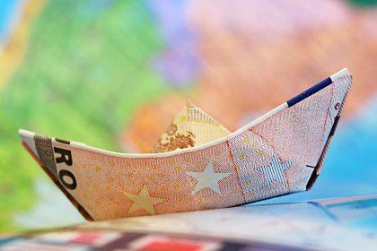 Il problema che ti fa rimettere una barca di soldi