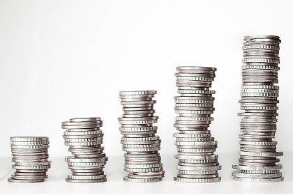 Prezzo argento al grammo