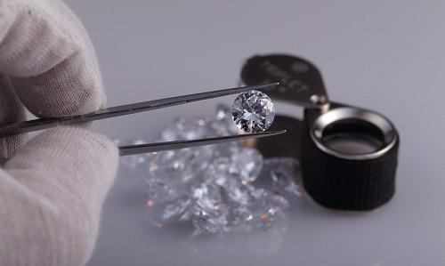 compro diamanti specializzato